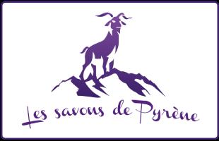 La ferme des jardins de Pyrène