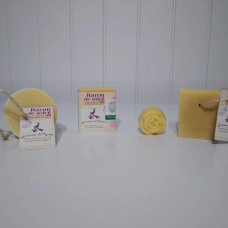 savon-lait-chevre-miel